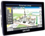 Ремонт LEXAND STR-6100 HD