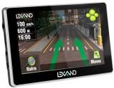 Ремонт LEXAND ST-610 HD