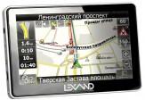 Ремонт LEXAND SL-5750