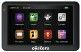 Ремонт Oysters Chrom 2000