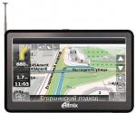Ремонт Ritmix RGP-786 TV