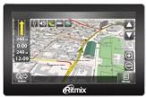 Ремонт Ritmix RGP-765