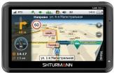 Ремонт SHTURMANN Link 500SL