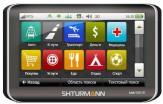 Ремонт SHTURMANN Link 5000 3G