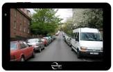 Ремонт Treelogic TL-5014BGF AV HD DVR