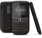 Ремонт HTC Snap