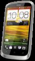 Ремонт HTC Desire U