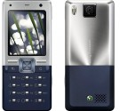 Ремонт Sony Ericsson T650i