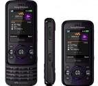 Ремонт Sony Ericsson W395