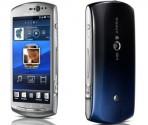 Ремонт Sony Ericsson Xperia neo