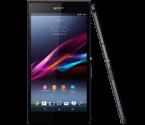 Ремонт Sony Xperia Z Ultra