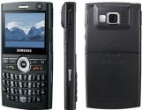 Ремонт Samsung i600