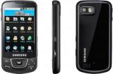 Ремонт Samsung i7500