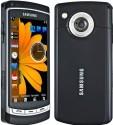 Ремонт Samsung i8910 HD Deep Black