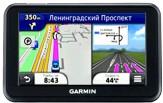 Ремонт Garmin nuvi 140LMT