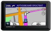 Ремонт Garmin Nuvi 1410T