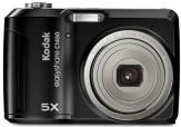 Ремонт Kodak EasyShare C1450