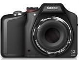Ремонт Kodak EasyShare Z990