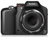 Ремонт Kodak EasyShare MAX Z990