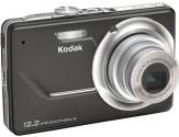 Ремонт Kodak EasyShare MD41