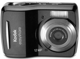 Ремонт Kodak EasyShare C1505