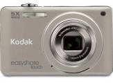 Ремонт Kodak EasyShare Touch M5370