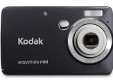 Ремонт Kodak EasyShare M200