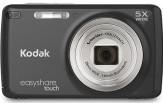 Ремонт Kodak EasyShare M577