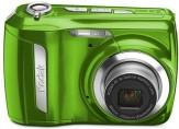 Ремонт Kodak EasyShare C142