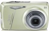 Ремонт Kodak EasyShare M550