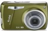 Ремонт Kodak EasyShare M575
