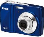 Ремонт Kodak EasyShare CD82