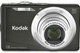 Ремонт Kodak EasyShare M381
