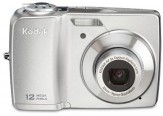 Ремонт Kodak EasyShare C182