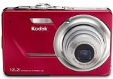 Ремонт Kodak EasyShare M341