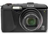 Ремонт Kodak EasyShare Z950