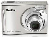 Ремонт Kodak EasyShare C140