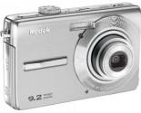 Ремонт Kodak EasyShare M320