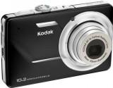 Ремонт Kodak EasyShare M340
