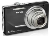 Ремонт Kodak EasyShare M380