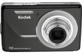 Ремонт Kodak EasyShare M420
