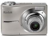 Ремонт Kodak EasyShare C1013