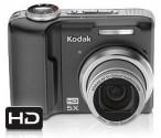 Ремонт Kodak EasyShare Z1485 IS