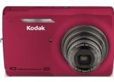 Ремонт Kodak EasyShare M1093 IS