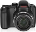 Ремонт Kodak EasyShare Z1015 IS