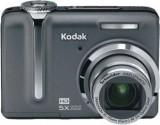 Ремонт Kodak EasyShare Z1275