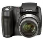 Ремонт Kodak EasyShare ZD710