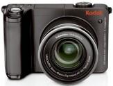 Ремонт Kodak EasyShare Z8612 IS