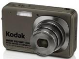 Ремонт Kodak EasyShare V1273