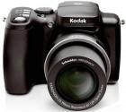 Ремонт Kodak EasyShare Z1012 IS
